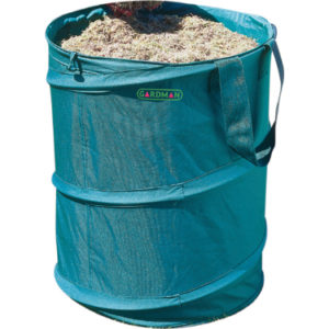 Bags, Totes, Tarps and Cleanup