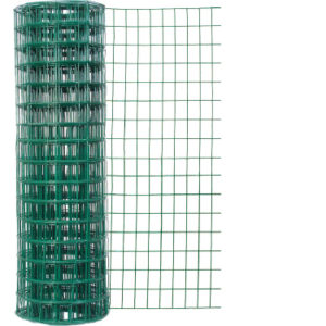 Fencing, Stakes and Netting